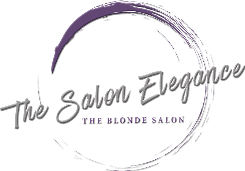 The Blonde Salon of Atlanta